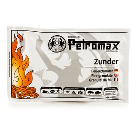 Petromax Zunder-Fire Granulate